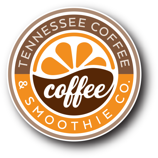 Tennessee Coffee & Smoothie Company